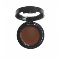 Eyebrow HD - Delineatore Sopracciglia - 02 Brown - Collection Professional
