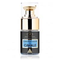 Wonder Caviar - Contorno Occhi al Caviale - 15 ml - LR Wonder Company