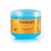 Gel Fissaggio Forte - Fixing Gel - 500 ml - Design Look