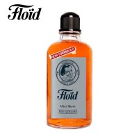 Floid ''The Genuine'' After Shave 400 ml - Dopobarba