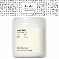 NEW BackBar - N.05 Color Mask - Cream Plus - 1000 ml - Farmavita