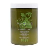 Maqui3 - Hydra-Butter - Maschera Burrosa Vegana Nutriente - 1000 ml - EchosLine