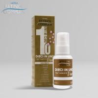 Trattamento 10 in 1 Viso - 50 ml - Ultra Retinol Complex