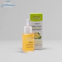 Ultra Serum Lift - Siero Viso Schiarente con Estratto di Limone e Centella Asiatica - 30 ml - Ultra Retinol Complex
