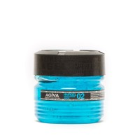 Hair Gel 02 - Extra Strong - 500 ml - Agiva