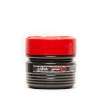 Hair Gel 03 - Gum Hair - 500 ml - Agiva