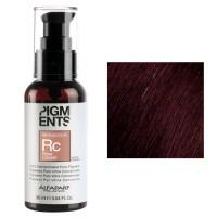 Pigments - Rose Copper - Pigmenti Ultra Concentrati - 90 ml - AlfaParf Milano