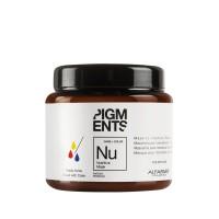 Pigments Nutritive Mask - 200 ml - AlfaParf Milano