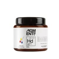 Pigments Hydrating Mask - 200 ml - AlfaParf Milano