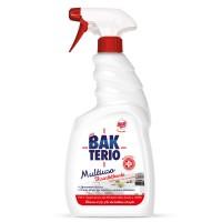 Disinfettante Multiuso BakTerio - 750 ml