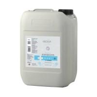 Tanica Gel IdroAlcolico Igienizzante Mani - 70% Alcool - 5000 ml - Ischia