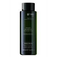 Essential Shampoo - Natural Length Therapy - 500 ml - GreenUs
